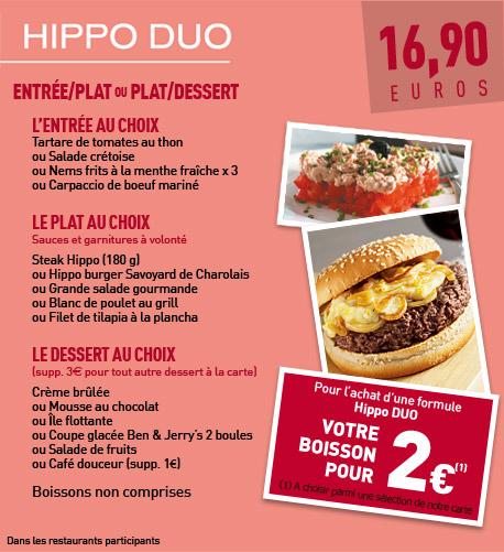 http://www.hippopotamus.fr/data/formules/images/12995058303491formule_hippoduo.jpg