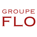 Icone Groupe Flo