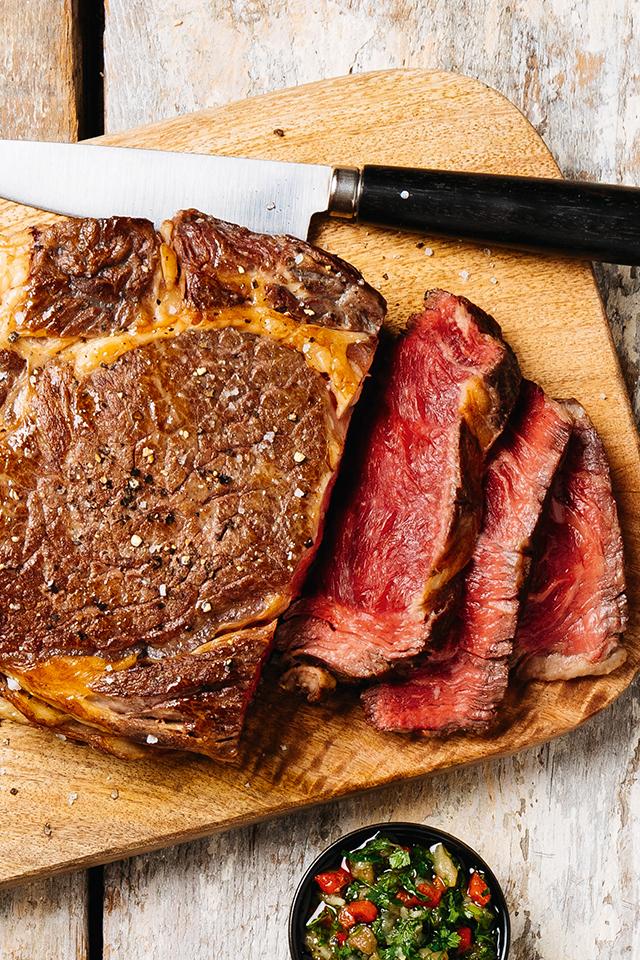 le travail de coup national et le jour de steak www photos de fille nue