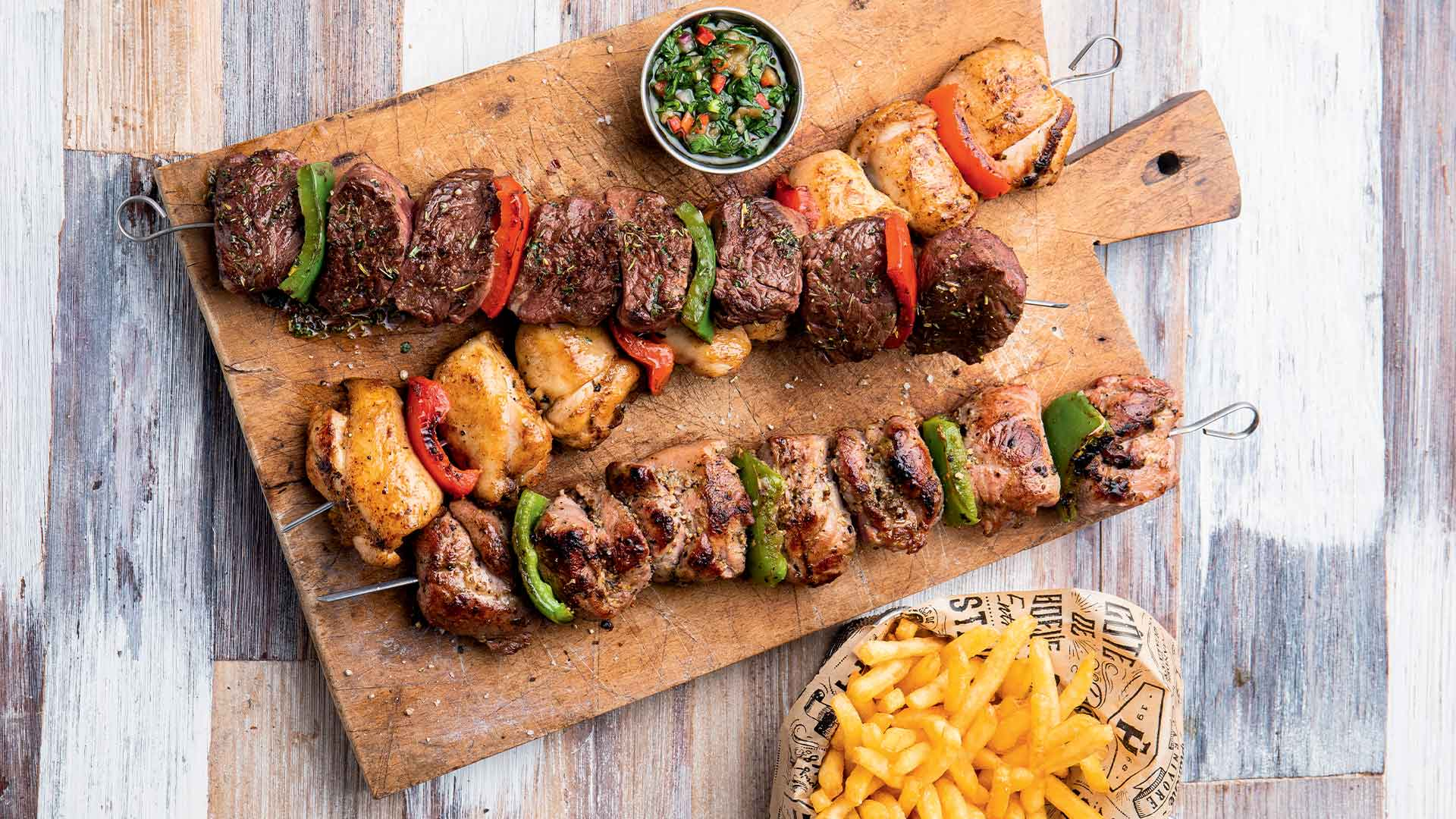 Brochettes_Carte_PE20